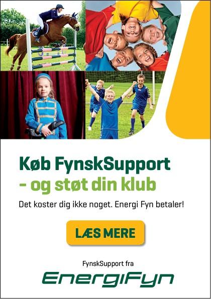 støt-din-klub-banner